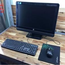 Desknote HP 6000 Pro : E8200/4G/250G