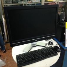DESKNOTE HP 8300 I3 3320 4G 250G  VGA RỜI 2G