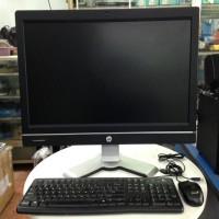 DESKNOTE HP 8300 i3 2100 4G 250G VGA RỜI 2G
